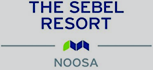 The Sebel Resort