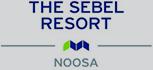 The Sebel Resort