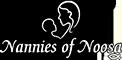 Nannies of Noosa