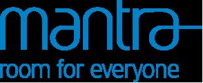 mantra-logo