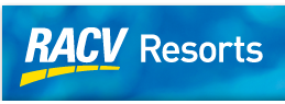 racv-resorts