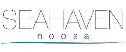 seahaven-logo